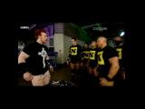 WWE самый класный прикол всех времен